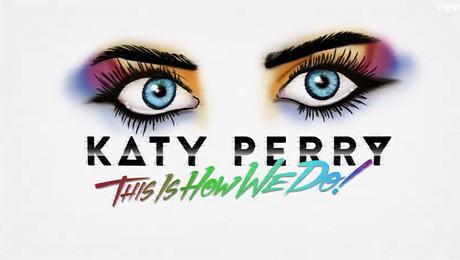 Nowy singiel Katy Perry