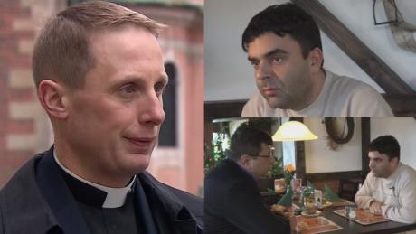 Archidiecezja wrocławska wszczęła śledztwo w sprawie gwałtu na wikariuszu Sprawa jest bardzo poważna i wielowątkowa