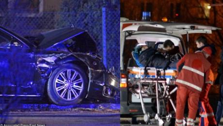 Śledztwo w sprawie wypadku premier Szydło będzie przedłużone Minęło już 5 miesięcy