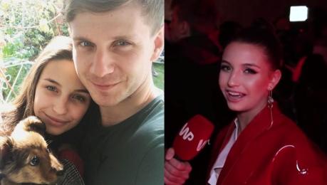 Wieniawa i Królikowski nowymi Kasią i Tomkiem Apeluję do producentów zatrudnijcie nas