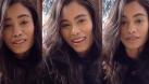 Nowy hit sieci Amerykanka szuka na YouTubie Polaka w którym się zakochała