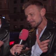 """Rozżalony Woliński: """"Wracam z wakacji i okazuje się, że wszyscy są na Ibizie"""""""