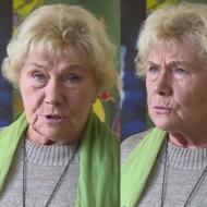 """Teresa Lipowska: """"Dzieci nie powinny być zamknięte w komputerkach i tablecikach"""""""