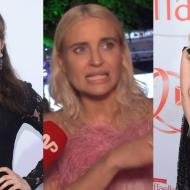 """Horodyńska krytykuje celebrytki: """"Kontekst jest najważniejszy w modzie!"""""""