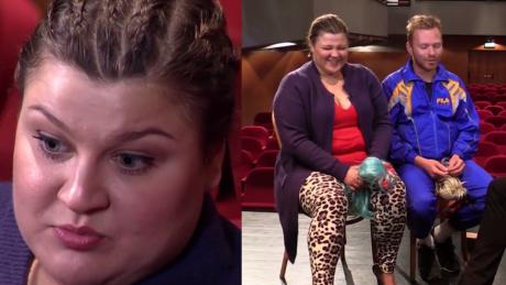 Teatralny debiut Dominiki Gwit Trzy razy zdawałam do szkoły aktorskiej
