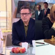 """Polska szachistka: """"W miejscach publicznych trzeba było mieć zakrytą głowę. Było mi strasznie przykro"""""""