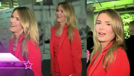 Hanna Lis odmawia wywiadu Pudelkowi Przestraszyła się trudnych pytań