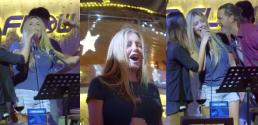 Śpiewające Majdany powracają Jest jeszcze gorzej niż na ramówce TVN u WIDEO