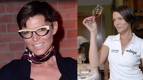Felicjańska tłumaczy się z picia Nie chcę panicznie bać się alkoholu NIE CZUJĘ SIĘ ALKOHOLICZKĄ