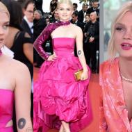 """Margaret o Cannes: """"Myślałam, że czerwony dywan jest dłuższy. Chodziłam, uśmiechałam się, taka ciężka praca"""""""