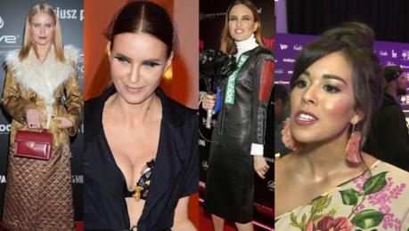Macademian Girl dogryza Horodyńskiej Nie traktuję mody w kategorii wpadek