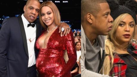 Jay Z wreszcie wyznał prawdę Zdradzał Beyonce by lepiej sprzedać płytę