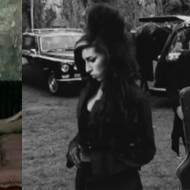 Dzisiaj trzecia rocznica śmierci Amy Winehouse