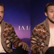 """Gosling w TVN-ie: """"Moim marzeniem jest to, żeby nigdy nie mieć regularnej pracy!"""""""