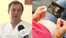 Lekarz o 12 letniej matce Ma jeszcze nieskończony proces rozwoju narządu płciowego