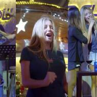 Śpiewające Majdany powracają. Jest jeszcze gorzej niż na ramówce TVN-u? (WIDEO)