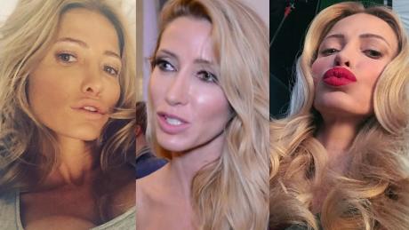 Kate Rozz broni roznegliżowanych zdjęć Kobiety są bardziej aktywne w social mediach
