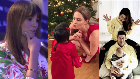 Krupińska krytykuje matki celebrytki Tak nie wygląda życie prawdziwej matki NIEWYKONALNE