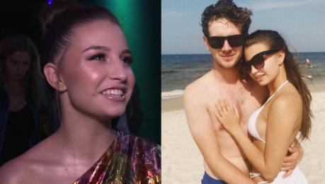 Wieniawa broni publicznego związku Nagrywamy z Antkiem filmiki uwieczniające naszą szaloną miłość
