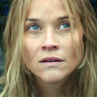 Nowy film Reese Witherspoon!