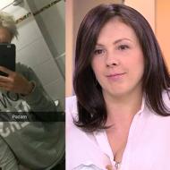 """""""Sexcoach"""" TVN-u o penisie Pestki: """"Czasami w imię pragnienia sławy publikowanie zdjęć wymyka się kontroli!"""""""