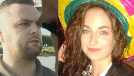Brat Ewy Tylman o odnalezieniu ciała siostry Przyjąłem to ze smutkiem Winny zostanie ukarany