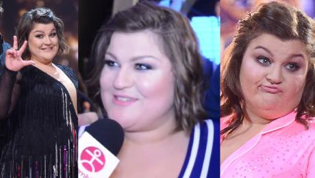 Dominika Gwit dementuje udział w Curvy Supermodel Nikt mi nie zaproponował czegoś takiego