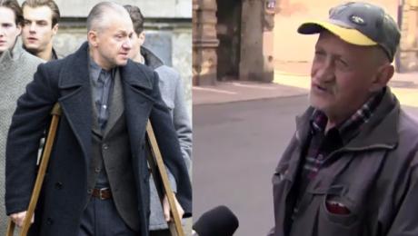 Mieszkańcy Łodzi o słowach Lindy Obraził Łódź Nie jest tu już lubiany