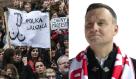Sejmowa komisja poparła CAŁKOWITY ZAKAZ ABORCJI Rzecznik prezydenta Już wcześniej mówił że jest przeciwko aborcji eugenicznej