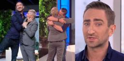 Jakóbiak o prześladowaniu Ellen Udzieliłem wywiadu w Stanach byli zachwyceni moim projektem ZACZNĘ WIĘCEJ ZARABIAĆ