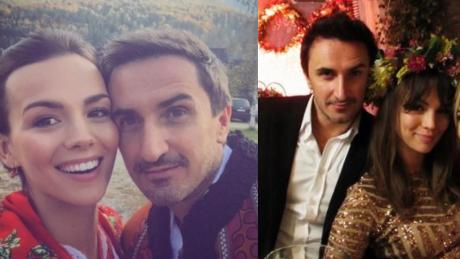 Krupińska i Karpiel Bułecka wezmą w końcu ślub Paulina marzyła o maju ale jest przesądna