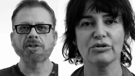 Kampania Ratujmy Kobiety 42 miliony kobiet na świecie co roku przerywa niechcianą ciążę W Polsce robią to nielegalnie