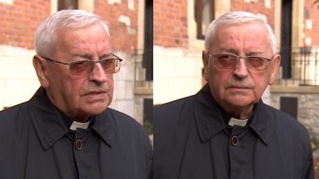 Biskup Pieronek o ekshumacji ofiar smoleńskich Szykuje się wielka trauma dla rodzin TO SKANDAL