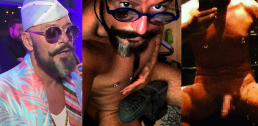 Jacyków o nagich selfie Świat się spornografizował Żyjemy w erze nagości