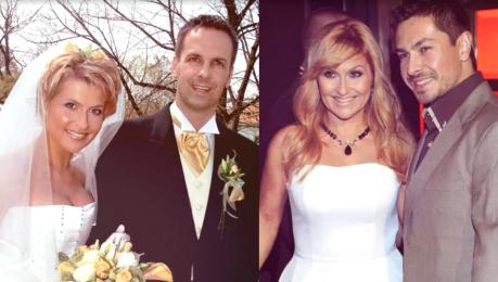 Kasia Skrzynecka weźmie drugi ślub kościelny
