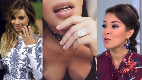 Kim to świetny przykład jak social media bywają niebezpieczne Chwaliła się drogą biżuterią i została okradziona