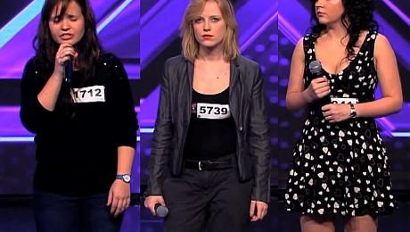Kto odpadnie w kolejnym X Factor