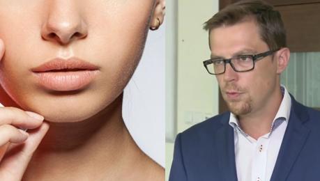 Polki ZADŁUŻAJĄ SIĘ na botoks Coraz więcej Polek finansuje zabiegi medycyny estetycznej W SYSTEMIE RATALNYM