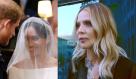 Sablewska o royal wedding Kompletnie mnie to NIE INTERESUJE
