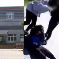 """Szkoła wiedziała o groźbach agresywnych gimnazjalistek. """"Mówiłam wychowawczyni. Pedagog powiedziała, że nie zajmuje się takimi sprawami!"""""""