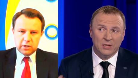 Prezydent Opola Przygotowujemy pozew o wielomilionowe odkodowanie do Telewizji Polskiej