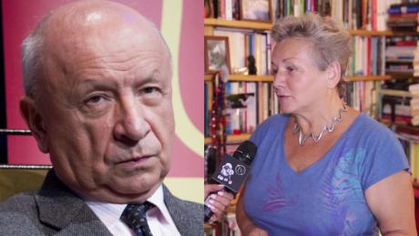 Profesor Płatek odpowiada Chazanowi Wprowadzając penalizację aborcji ustawodawca zachowuje się jak Hitler lub Stalin