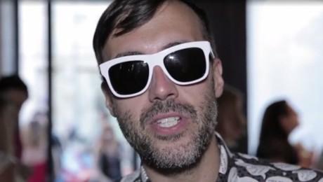 DJ Adamus wydaje singiel z Mariuszem Totoszką
