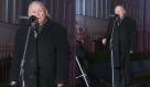 Kaczyński grzmi na miesięcznicy smoleńskiej Musimy przywrócić w Polsce przyzwoitość i normalność