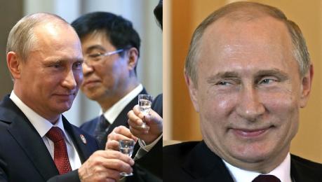Rewolucja w Rosji Rząd chce walczyć z alkoholizmem… zakazując sprzedaży wódki w weekend