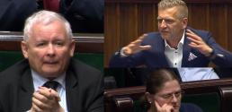 Sejm zdecydował pigułka dzień po będzie na receptę Kochamy wszystkie kobiety zwłaszcza te nienarodzone