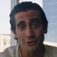 Wychudzony Jake Gyllenhaal w nowym filmie!